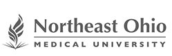 Northeast Ohio Medical Univesity